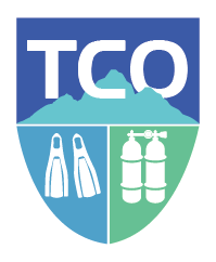 tco_02.png